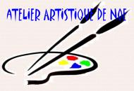 ARTISTANOE